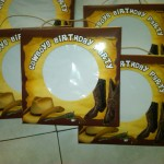IMG-20130513-00103