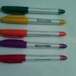 IMG-20131109-00331