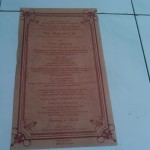 IMG-20131109-00351