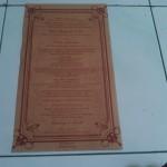 IMG-20131109-00353