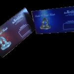 IMG01128-20130215-1405
