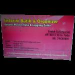 IMG01626-20130503-1301