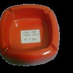 IMG02310-20130912-0936