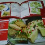 Jasa-cetak-buku-resep-masakan-murah-di-jogja