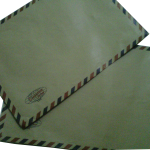 amplop-coklat-samson-2