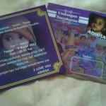 cetak-kartu-ulang-tahun-anak-bagus
