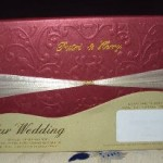 cetak-undangan-pernikahan-murah