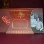 cetak-undangan-pernikahan-murah-di-bekasi