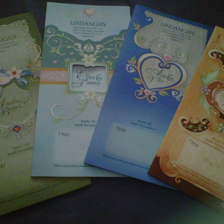 cetak-undangan-pernikahan
