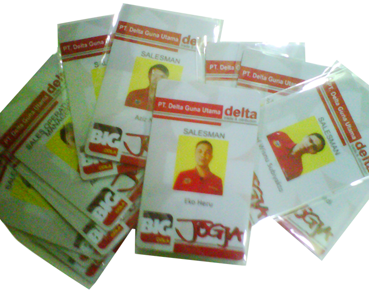 id-card-murah