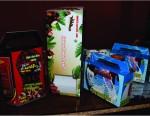 jasa-cetak-dus-kemasan-packaging-murah-di-jogja