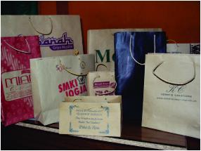 jasa-cetak-paperbag-tas-kertas-murah