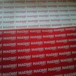 jasa-cetak-sticker-plastik
