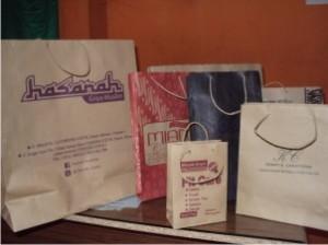 jasa-cetak-tas-kertas-paper-bag-murah-di-rokan-hulu-riau