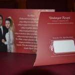 jasa-cetak-undangan-pernikahan