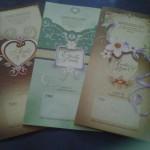 jasa-cetak-undangan-pernikahan-blanko-gong-murah-di-jogja
