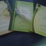 jasa-cetak-undangan-pernikahan-blanko-hepi