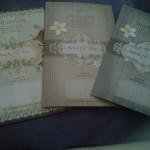 jasa-cetak-undangan-pernikahan-blanko-java-card-murah-di-jogja