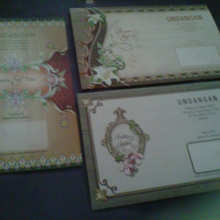 jasa-cetak-undangan-pernikahan-java-card