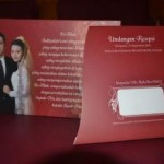 jasa-cetak-undangan-pernikanhan-murah-jambi