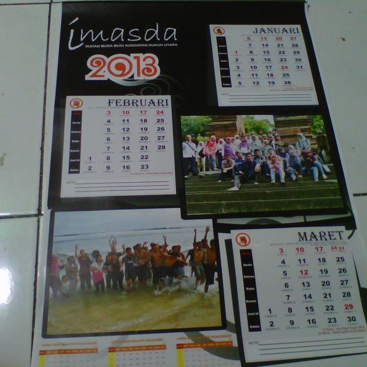 kalender-dinding-murah-di-kediri