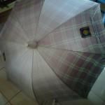 sablon-payung-