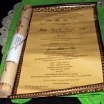 undangan-bambu