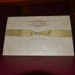 undangan-pernikahan-murah