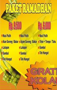 cetak-banner-murah-di-yogyakarta