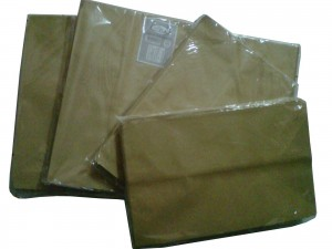 jasa-cetak-amplop-murah-di-yogyakarta