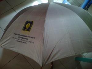 payung-promosi-murah-di-jogja
