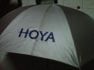 payung-promosi-murah-di-yogyakarta