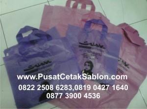 jasa-sablon-tas-tali-plastik-murah