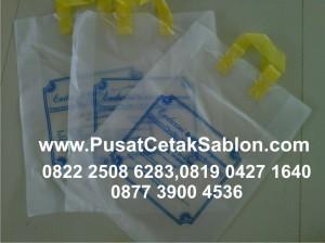 pusat-plastik-tali