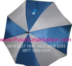 jual-payung-promosi-murah-di-denpasar-bali