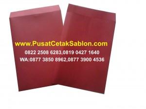 cetak-amplop-full-colour