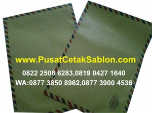 cetak-amplop-coklat-samson-di-jembrana