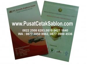 cetak-blocknote-Yogyakarta