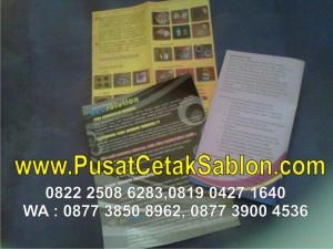 cetak-brosur