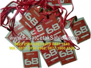 cetak-co-card