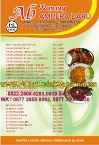 daftar-menu