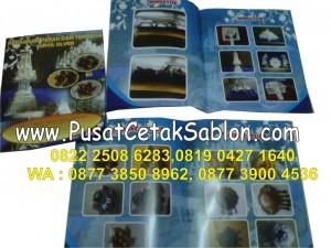 cetak-katalog