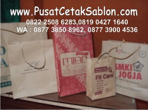 pusat-paper-bag