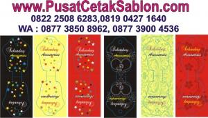 cetak-price-tag-di-yogyakarta