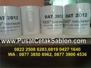 sablon-mug-di yogyakarta