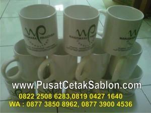 sablon-mug-di-buleleng