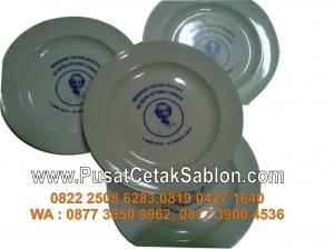 sablon-piring