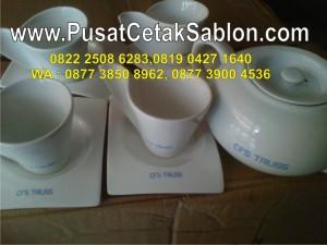 sablon-tea-set-di-jembrana