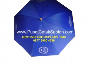 jual-payung-promosi