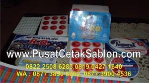 sablon-sticker-di-buleleng